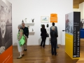 Exhibition_Calisch_July2014-1-4