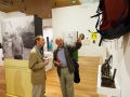 Exhibition_Calisch_July2014-1