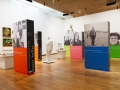 PDW_Exhibition_Calisch_July2014-1-2