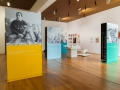 PDW_Exhibition_Calisch_July2014-1-3